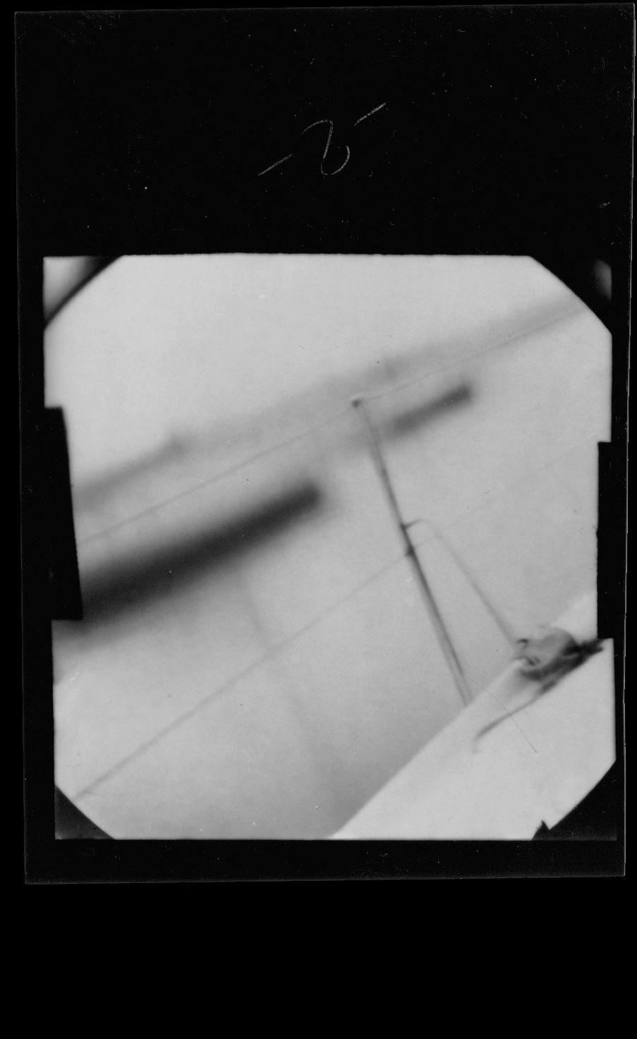 babord stenopé – lucyy