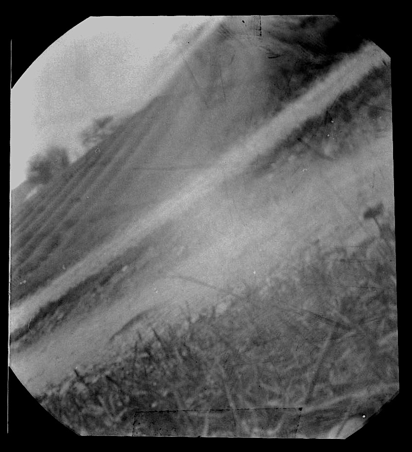 pose – bio photographie drome diois – lucyy