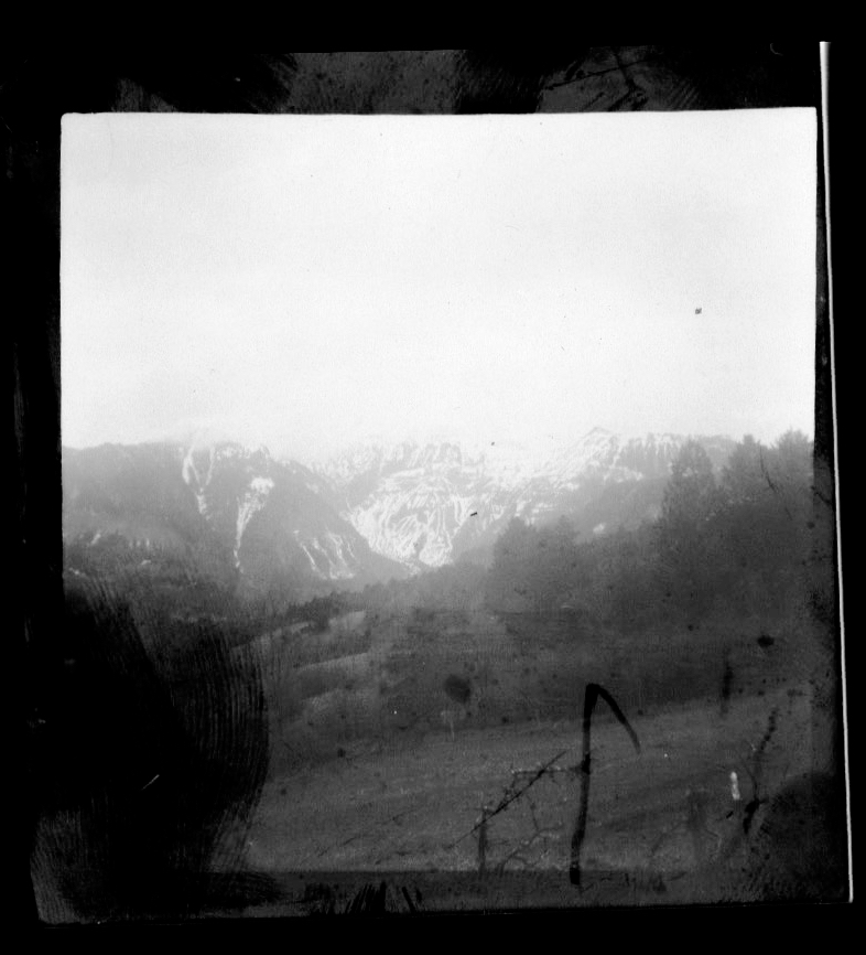 pose – bio photographie drome diois glandage – lucyy 8