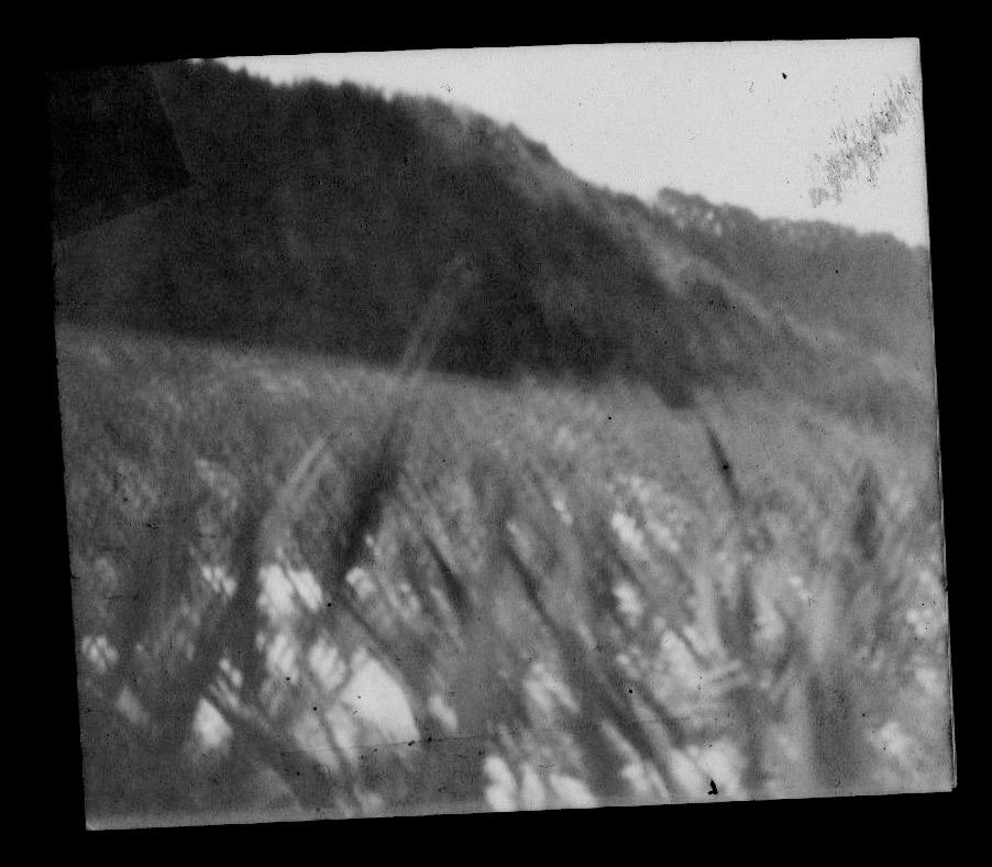 pose – bio photographie drome diois st julien quint – lucyy 7