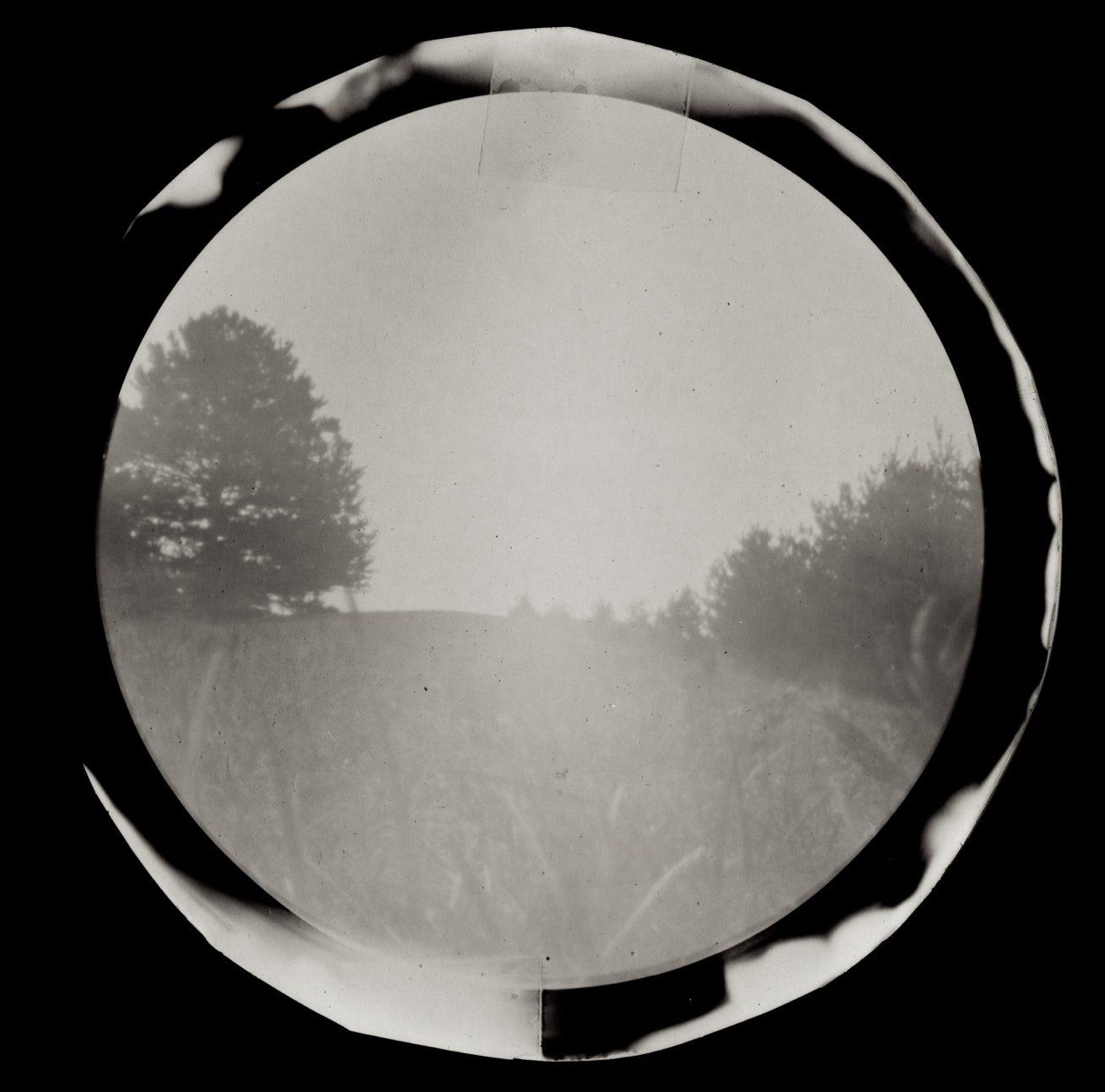 pose – bio ecologique photographie drome diois – lucyy 2